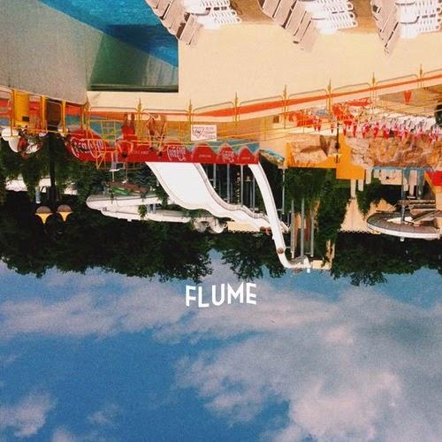 teen-brans-flume