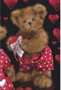 http://www.bonanza.com/listings/Bearington-Willie-Find-Love/10036706