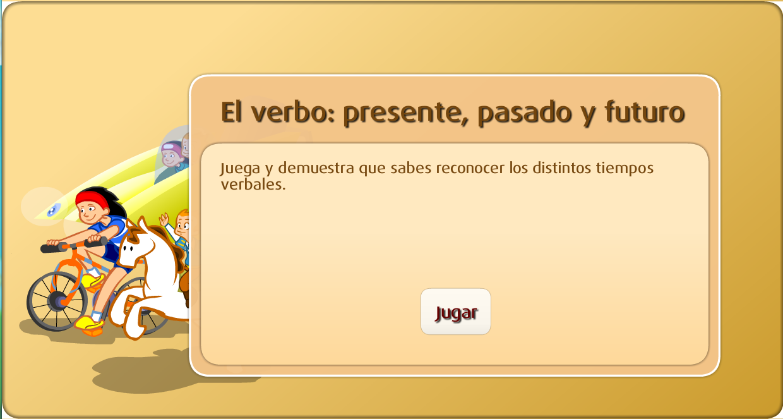 http://www.primerodecarlos.com/SEGUNDO_PRIMARIA/abril/tema2-3/actividades/lengua/verbo_sm/index.swf