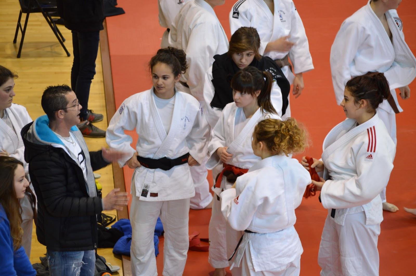 club judo beaumont 63