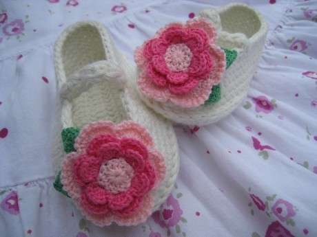 baby girl shoes patterns on Etsy, a global handmade and
