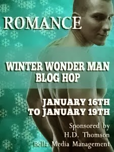 http://www.hdthomson.com/blog-hops/winter-wonder-man-blog-hop/