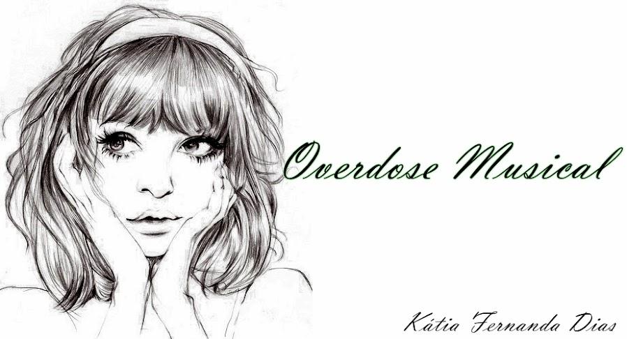 Overdose Musical
