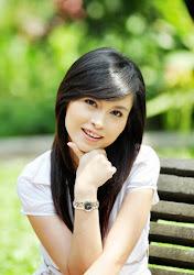 Lâm Bảo Như