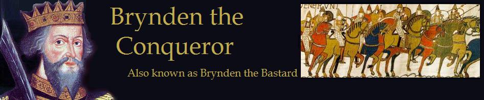Brynden the Conqueror