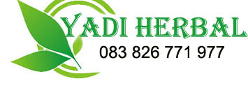 YADI HERBAL