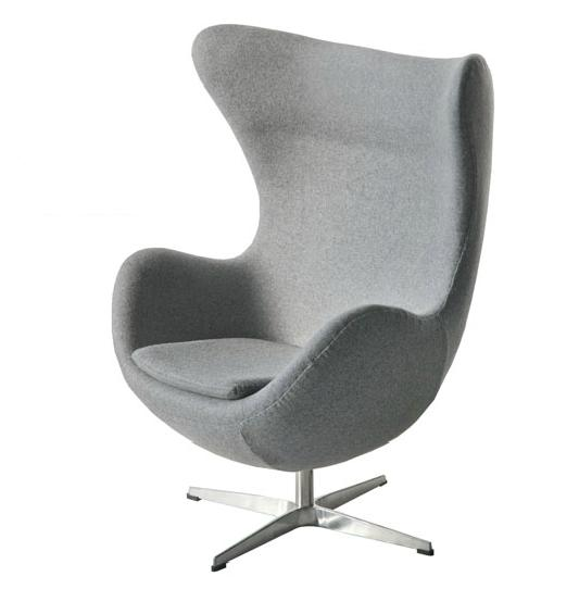 chaise longue le corbusier tela with Clasicos Del Diseno Moderno Butacas Y on Product Egg Chair Arne Jacobsen A073B  usiyiuues in addition Chaiselongue Blanca Inspiraci C3 83 C2 B3n Le Corbusier besides Toma Asiento likewise Telas Para Cubrir Sofas in addition Clasicos Del Diseno Moderno Butacas Y.