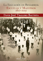 http://editorialcirculorojo.com/la-educacion-en-beniarbeig-escuelas-y-maestros-1827-2015/