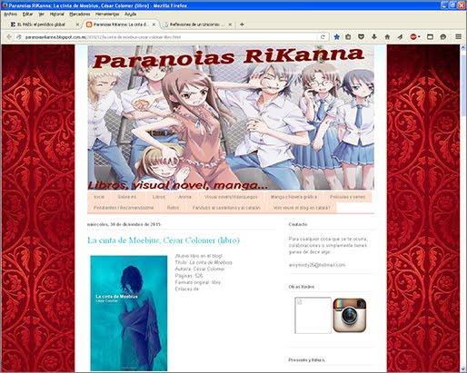 http://paranoiasrikanna.blogspot.com.es/2015/12/la-cinta-de-moebius-cesar-colomer-libro.html