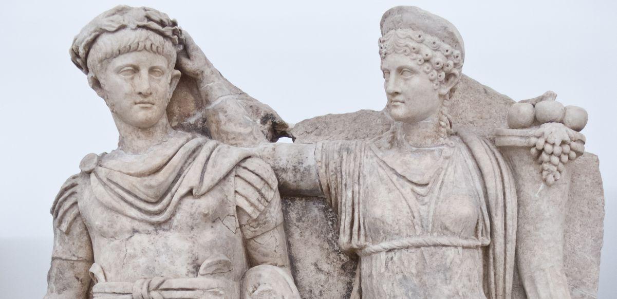 Formula Matrimonio Romano : Del matrimonio en derecho romano i concepto e historia