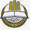 Jawatan Kerja Kosong Perbadanan Perpustakaan Awam Negeri Perak (PPANPK) logo