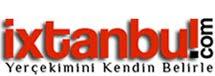 IXTANBUL - Yerçekimini Kendin Belirle