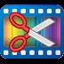 Download AndroVid Pro Video Editor v2.4.7 Full Apk
