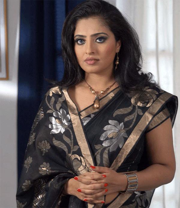Tamil actor mumtaj sex