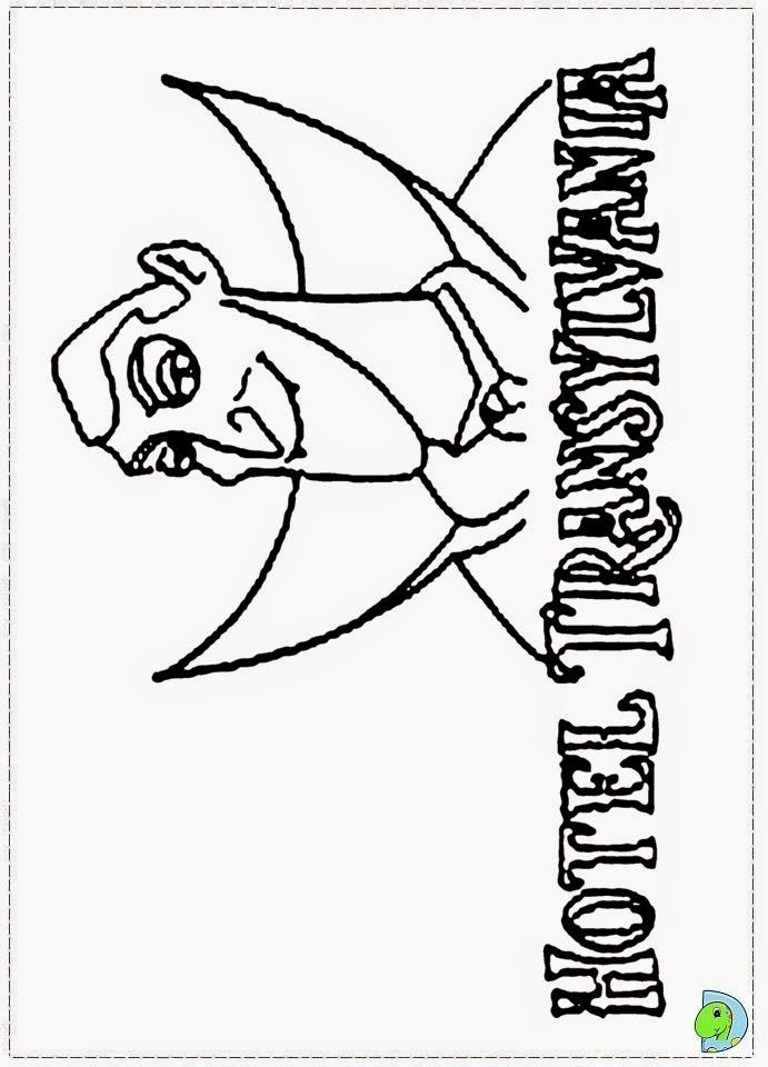 Palabras Que Riman Con Around besides Desenhos De Hotel Transilvania Para besides  furthermore Hard Conversations Ananias And Jesus Dangerous Encounters also Wild Poppies. on nia house