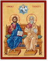Eremitério da Santíssima Trindade