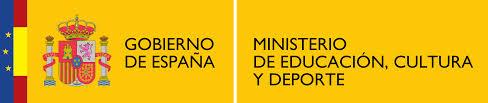 Proyecto subvencionado por: