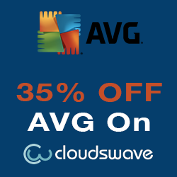 cloudswave Coupon Code
