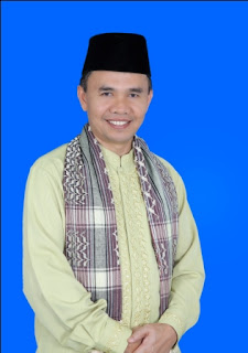 DR Adi Rozal