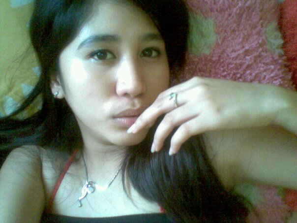 Image Result For Tante Muda Kaya Cantik