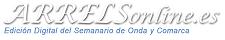 Exposición (20/09/13)
