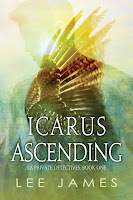 https://www.dsppublications.com/books/icarus-ascending-by-lee-james-181-b