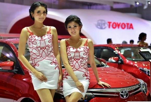 harga mobil toyota surabaya 2015