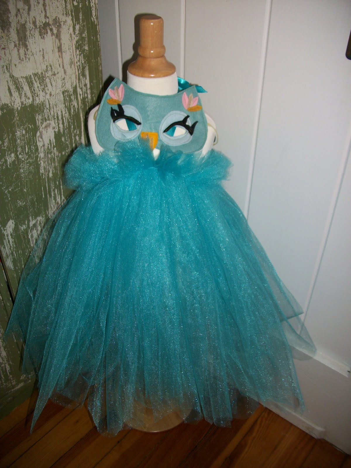 You can purchase these on my etsy site at .shoppe3130.etsy.com OR & Taking Orders for Tutu Dress Costumes | Shoppe 3130 Girl