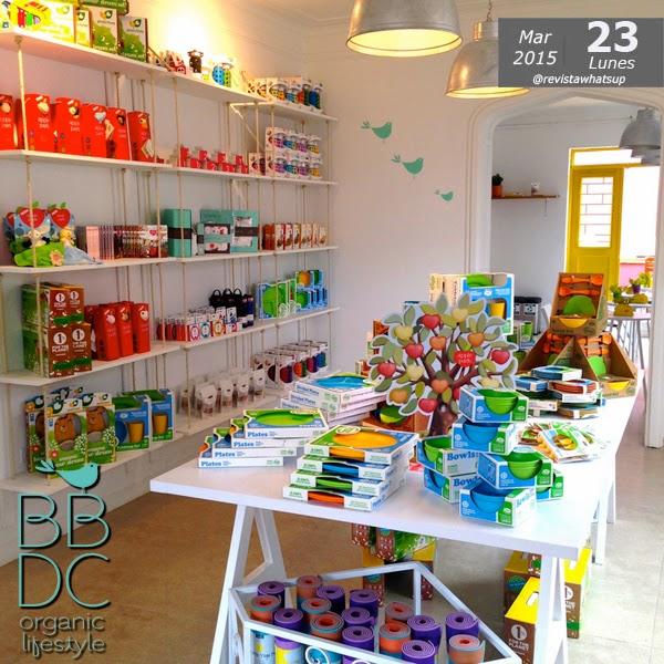 BEBE-DC-Organic-Lifestyle-nuevo-estilo-vida-llega-Bogotá