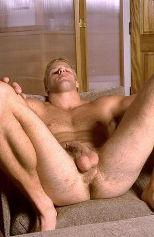 Xxx doctors mens gay the doctor was filthy