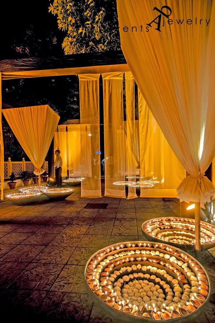 new wedding reception ideas for 2015
