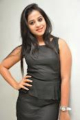 Swathi Dixit new glamorous photos-thumbnail-15