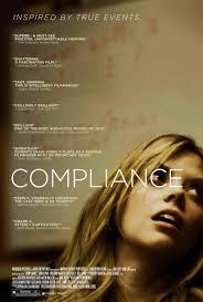 Phục Tùng - Compliance