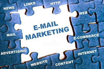 Latest Email Marketing Tips 2016