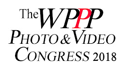 The WPPP Photo & Video Congress 2018
