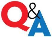 'Glyconutrients Q & A 2' from the web at 'http://2.bp.blogspot.com/-EJZ3QSZ3W34/UAIHOEGT4wI/AAAAAAAAAB4/bgD05rIQT5s/s200/2qna.jpg'