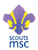 Movimiento Scout Católico