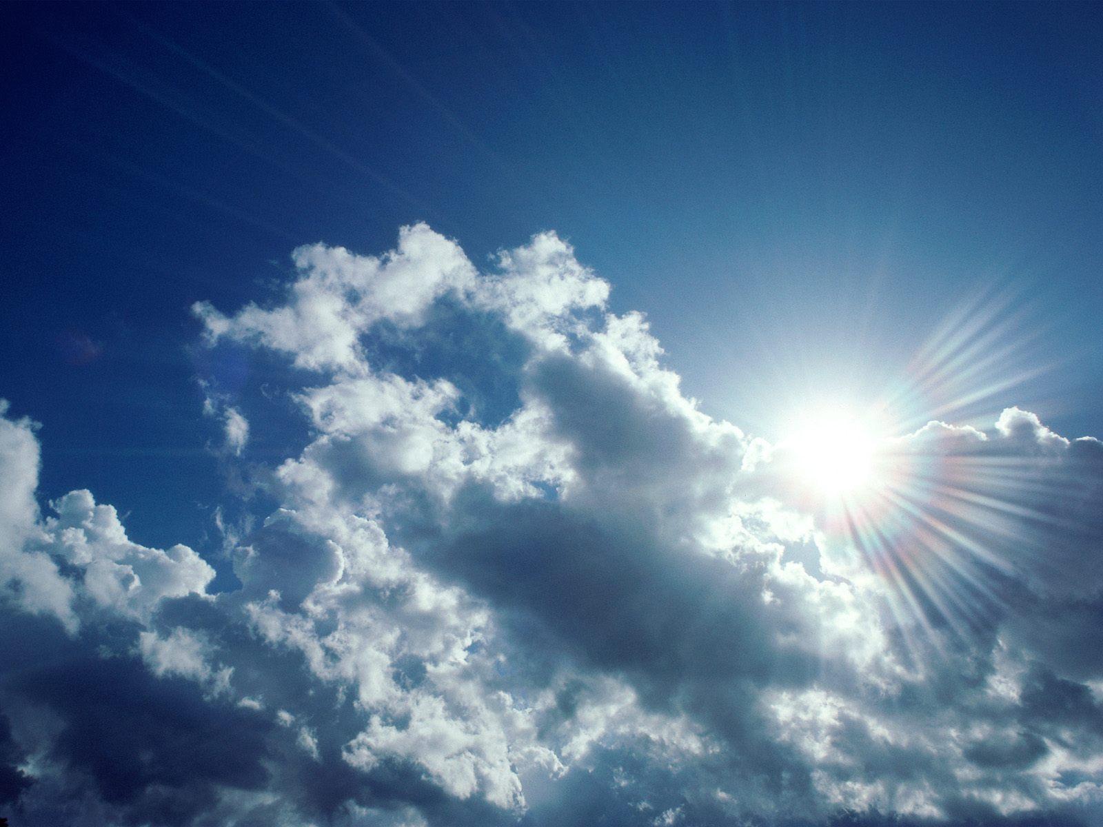 http://2.bp.blogspot.com/-EJbehr2ma4k/UPMzdgfPHXI/AAAAAAAASfo/gTA4R14qbKE/s1600/sunny_skies_wallpaper2.jpg