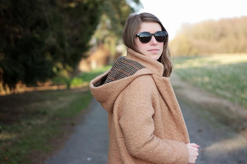 camel-coat-zara