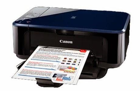 http://www.driverprintersupport.com/2014/09/canon-pixma-e500-driver-download.html