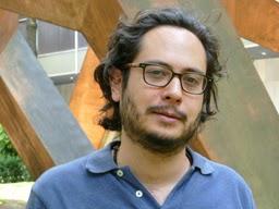 Federico Guzmán