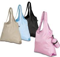 Bag Material2