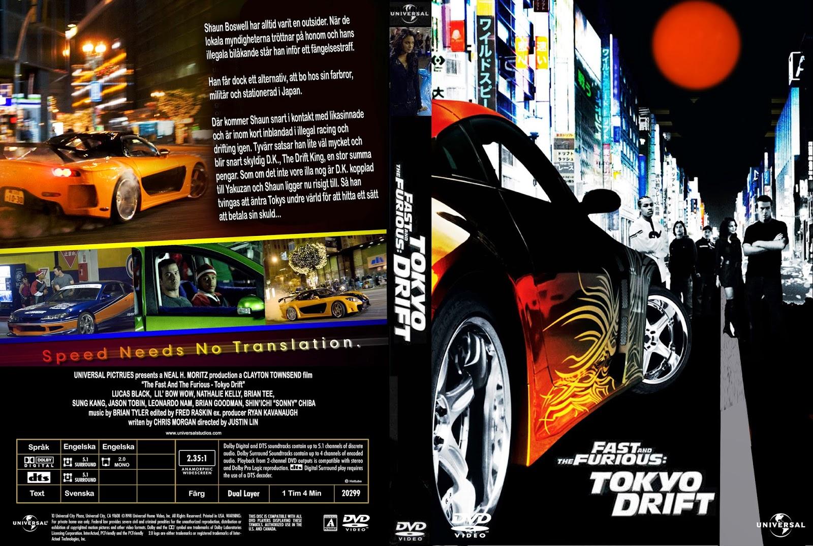 drift king full movie