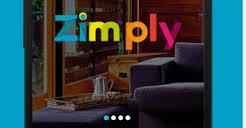 zimply app offer earn upto 1000 rs