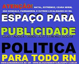 ESPAÇO LIVRE 05