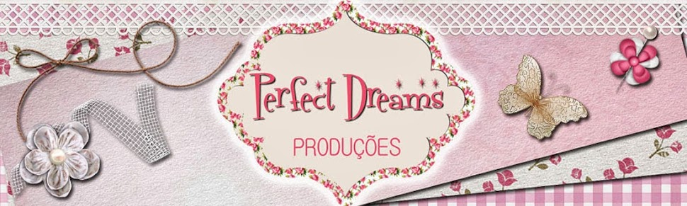 Perfect Dreams Produções