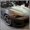 RK Design MX-5 Roadster ND