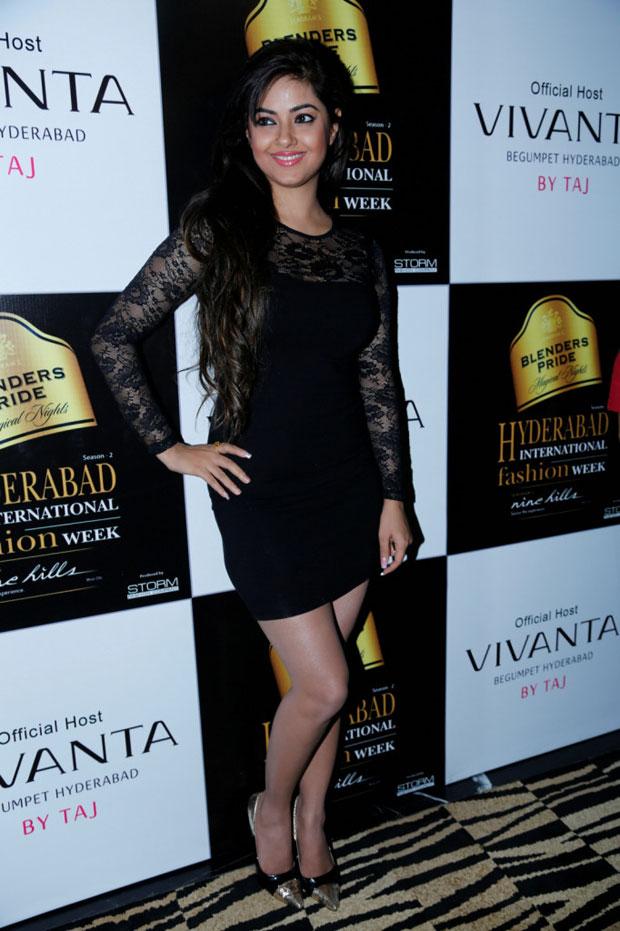 Meera Chopra facebood updates