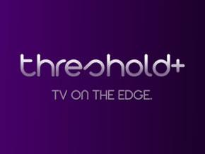 Threshold Plus on the Edge Roku Channel