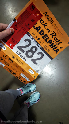 rocknroll-philly-half-marathon-2015-expo1